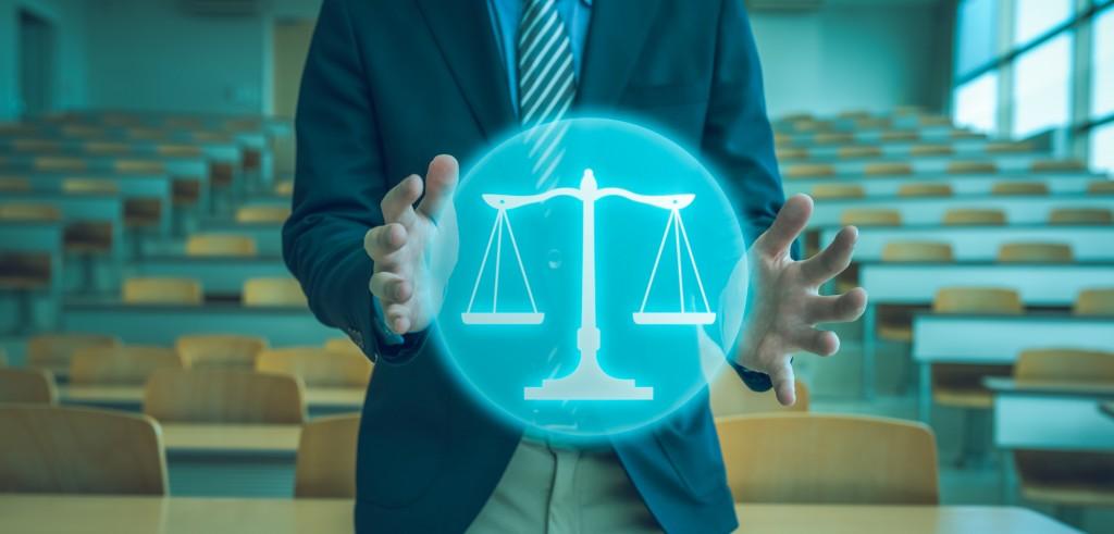 児相の法律